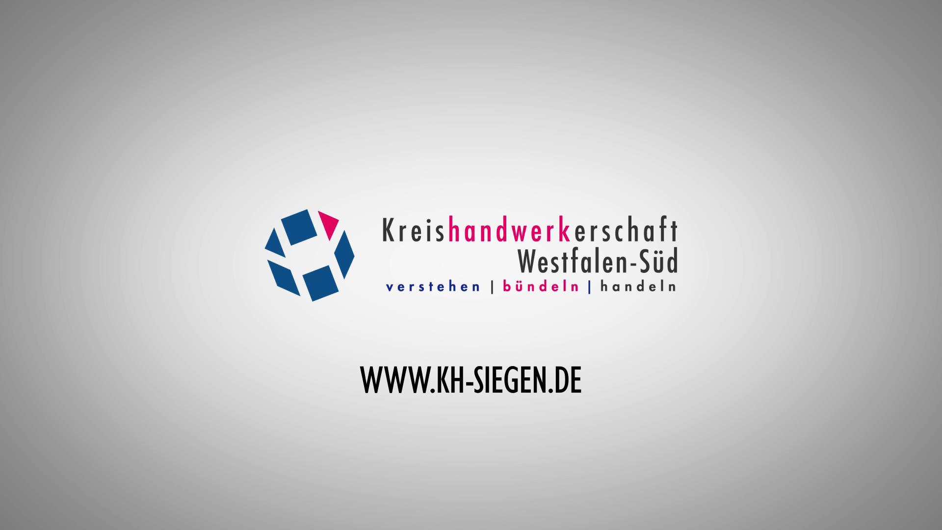 Elektriker Siegen elektriker siegen hausdesigns co
